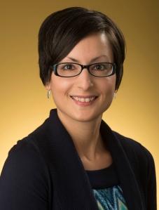 Letizia Guglielmo